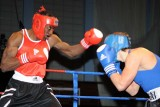 Welsh aba Boxing Champs6.jpg