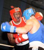 Welsh aba Boxing Champs8.jpg