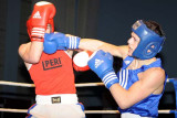 Welsh aba Boxing Champs9.jpg