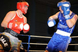 Welsh aba Boxing Champs14.jpg