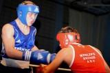 Welsh aba Boxing Champs15.jpg