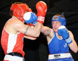 Welsh aba Boxing Champs16.jpg