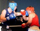 Welsh aba Boxing Champs18.jpg