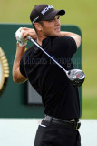 ProAm Golf6.jpg
