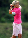 ProAm Golf13.jpg