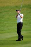 Welsh Open Golf2.jpg