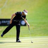 Welsh Open Golf4.jpg