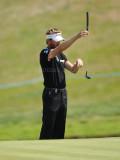 Welsh Open Golf5.jpg