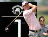 Welsh Open Golf8.jpg