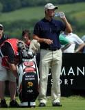 Welsh Open Golf10.jpg