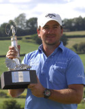 Welsh Open Golf11.jpg