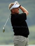 Welsh Open Golf16.jpg