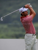 Welsh Open Golf17.jpg