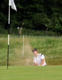 Welsh Open Golf18.jpg