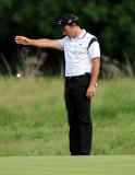 Welsh Open Golf19.jpg