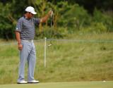 Welsh Open Golf20.jpg