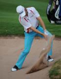 Welsh Open Golf21.jpg
