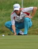 Welsh Open Golf22.jpg