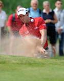 Welsh Open Golf23.jpg