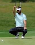 Welsh Open Golf24.jpg