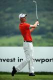 Welsh Open Golf25.jpg