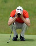 Welsh Open Golf26.jpg