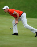 Welsh Open Golf27.jpg
