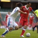 Wales-v-Czech-Republic5.jpg