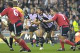 Ospreys-v-Munster9.jpg