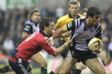 Ospreys-v-Munster10.jpg