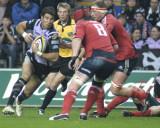Ospreys-v-Munster15.jpg