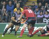 Ospreys-v-Munster16.jpg