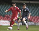 Wales-v-ROI1.jpg