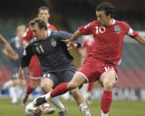 Wales-v-ROI10.jpg