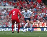 Wales-v-EnglandT2.jpg