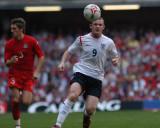 Wales-v-EnglandT3.jpg