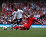 Wales-v-EnglandT12.jpg