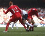 Wales-v-EnglandT14.jpg