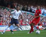 Wales-v-EnglandT15.jpg