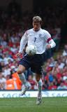 Wales-v-EnglandT17.jpg