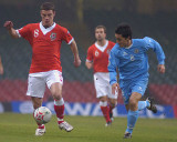 Wales-v-San-MarinoT4.jpg