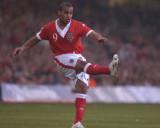 Wales-v-San-MarinoT8.jpg