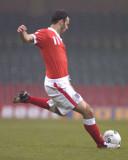 Wales-v-San-MarinoT9.jpg