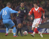 Wales-v-San-MarinoT16.jpg