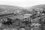 Steelworks-siteT4.jpg