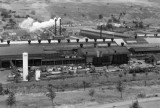 Steelworks-siteT5.jpg