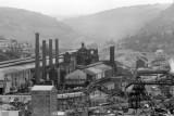 Steelworks-siteT13.jpg