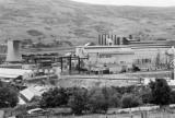 Steelworks-siteT15.jpg