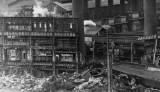 Steelworks-SiteT21.jpg