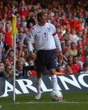 Wales-v-EnglandT16.jpg